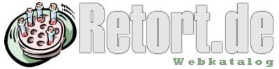 Webkatalog Retort.de